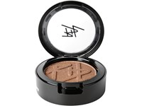 Beauty Is Life Women's Shiny Eye Shadow Brown