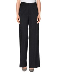Alex Vidal Trousers Casual Trousers Women Lead