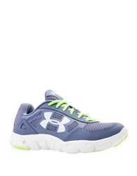 Under Armour Micro G Engage Sneakers Purple