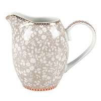 Pip Studio Small Lovely Branches Jug Khaki