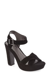 Kenneth Cole Reaction Women's 'I Can Change' Platform Sandal