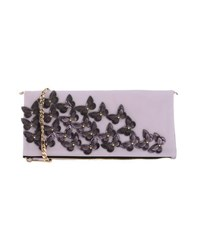 Pinko Bags Handbags Women Lilac