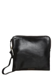 Royal Republiq Mel Across Body Bag Black