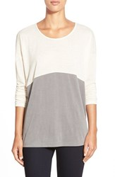 Women's Pleione Colorblock Tee