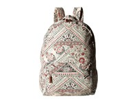 Billabong Hand Over Love Backpack Multi Backpack Bags