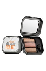 Benefit They're Real Big Sexy Eye Kit No Color