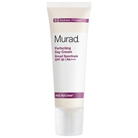 Murad Perfecting Day Cream Broad Spectrum Spf 30 Pa 50Ml