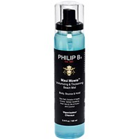 Philip B Women's Maui Wowie Volumizing And Thickening Beach Mist No Color
