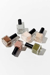 Urban Outfitters Uo Cult Classics Nail Polish Collection New Nudes