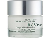 Revive Women's Sensitif Renewal Cream No Color