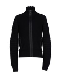 Ralph Lauren Black Label Knitwear Cardigans Men