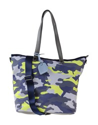 George Gina And Lucy Bags Handbags Women Grey