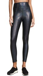 Heroine Sport Marvel Leggings Graphite
