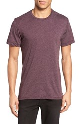 Velvet By Graham And Spencer Men's Zealand T Shirt