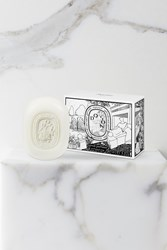 Diptyque Soap Do Son 150 G 5.29 Oz