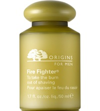 Origins Fire Fightertm