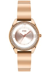 Storm Mini Pizaz Watch