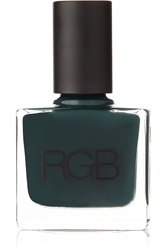 Rgb Tropic Nail Polish 12Ml