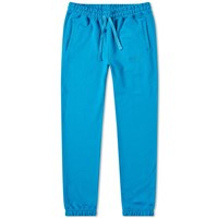 Aime Leon Dore French Terry Sweat Pant Blue