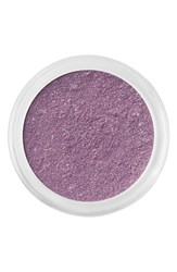 Bareminerals Eyecolor Water Lily Sh