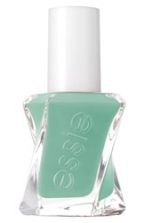 Essie 'Gel Couture' Nail Polish Beauty Nap