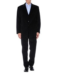 Michelangelo Suits And Jackets Suits Men