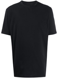 Haider Ackermann Back Print T Shirt 60