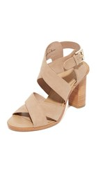 Joie Avery Sandals Buff