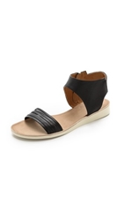 Coclico Dione Sandals Black