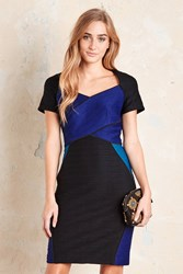 Anthropologie Josette Dress