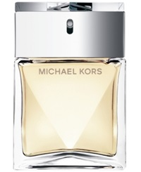 Michael Kors Eau De Parfum Spray 1.7 Oz
