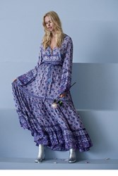 Spell And The Gypsy Collective Womens Kombi Maxi Set