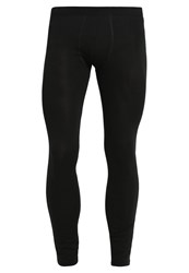 Sloggi Base Layer Black