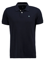 Gaastra Royalsea Polo Shirt Navy Dark Blue
