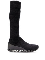 Bernhard Willhelm X Camper Together Himalayan Sock Boots 60