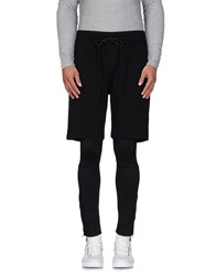 Lrg Trousers Casual Trousers Men Black