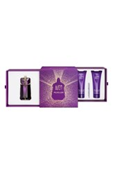 Thierry Mugler Alien By Loyalty Set 173 Value No Color