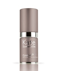 Kate Somerville Cytocell Dark Circle Corrective Eye Cream 15 Ml