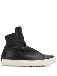 Fiorentini Baker Relaxed Ankle Boots 60