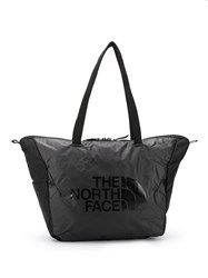 The North Face Stratoliner Tote Bag Black