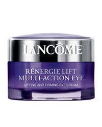 Lancome Lancome Renergie Lift Multi Action Eye Cream 0.5 Oz Cream