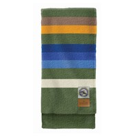 Pendleton National Park Blanket Rocky Mountain