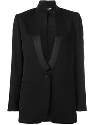 Paul Smith Ps By Dinner Blazer Black