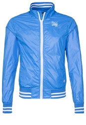 Petrol Industries Summer Jacket Bright Datona Blue