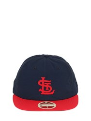 New Era Cardinals Heritage 1942 Collection Hat