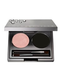 Chantecaille The Evening Duo Female