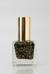 Urban Outfitters Uo Sparkle Collection Nail Polish Luster