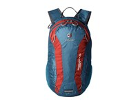 Deuter Speed Lite 15 Arctic Fire Backpack Bags Blue