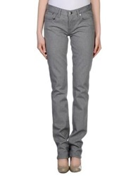 Ralph Lauren Denim Pants Grey