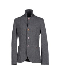 Cutter And Buck Suits And Jackets Blazers Men